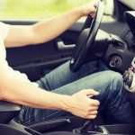 Things You Do That Is Harming Your Car