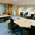 5 Reasons Why Your Business Needs An Office Space