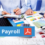 Looking for payroll services near you? Go through this first