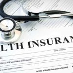 Undisclosed benefits of buying a health insurance policy