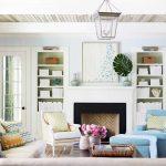 Choosing a home interior design idea: Explore your options