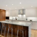 Why you should consider getting your kitchen cabinets wrapped