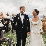 Pros of hiring a wedding planner