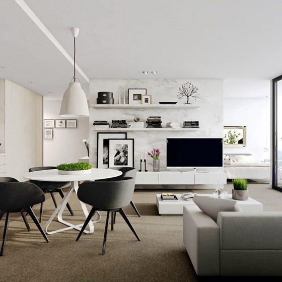 inspirations interiors