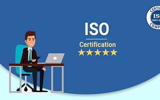ISO Certification v s accreditation – the difference you need to know