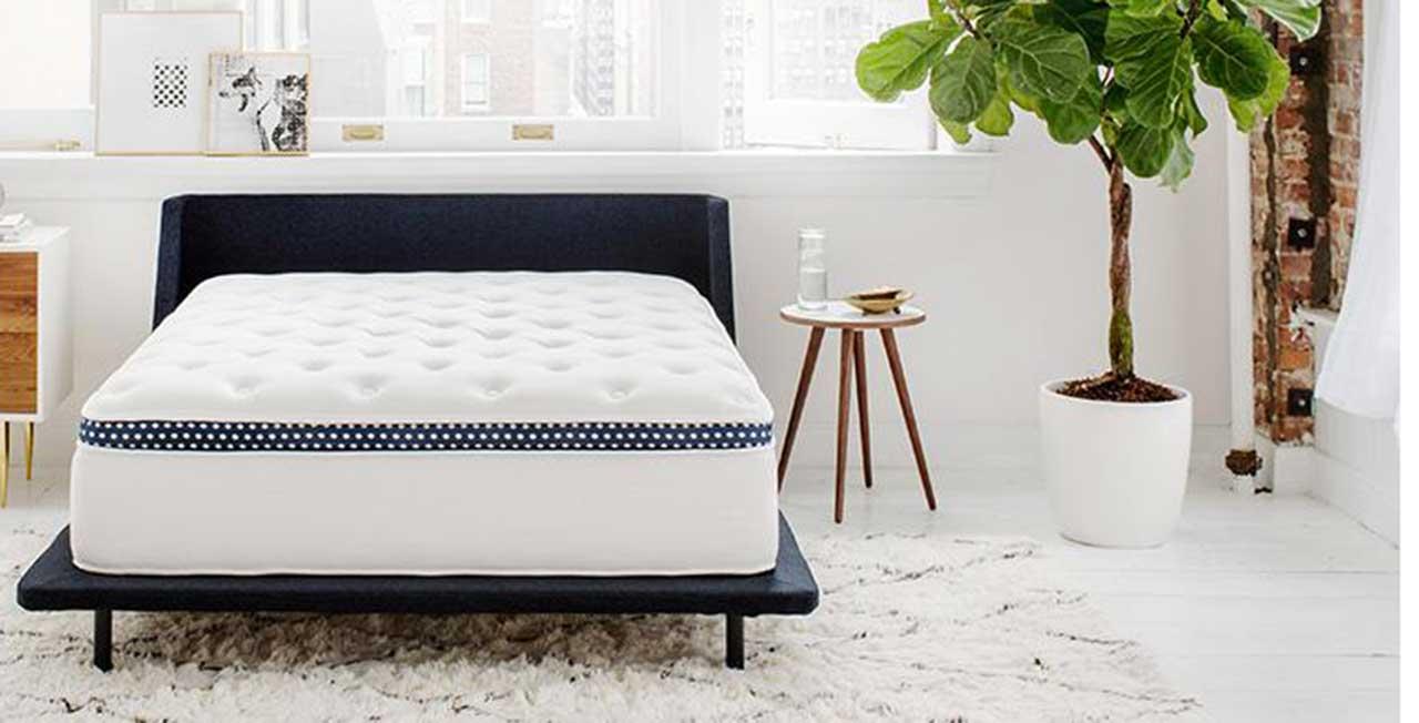Finding cheap but high quality mattresses