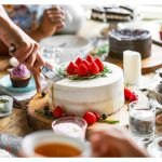 How to select the best birthday cake?