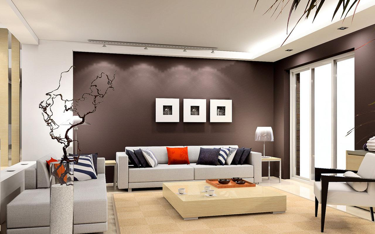 The rising need of interior designers and their role