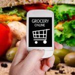 Top 3 Reasons to Buy Groceries Online